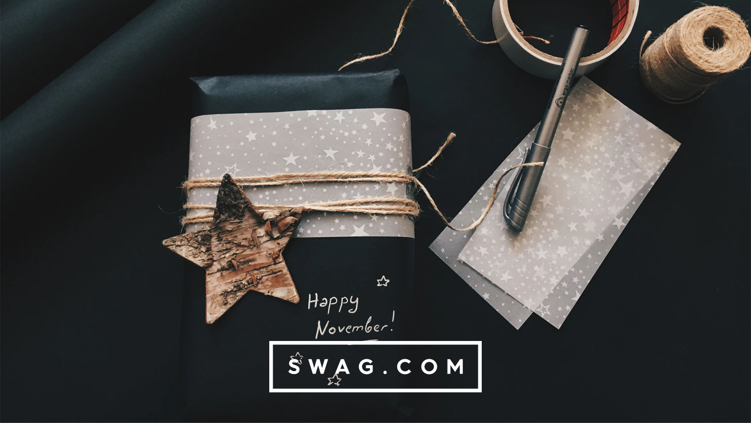 Corporate Gifting Ideas_ Make Life Easier With These Gifting Services