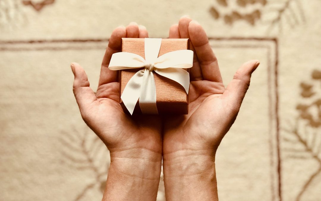 Corporate Gifting Ideas: Make Life Easier With These Gifting Services