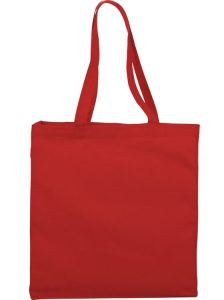 What Promotional Products are Most Effective: Tote