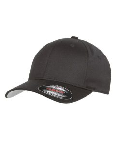 What Promotional Products are Most Effective: Hat