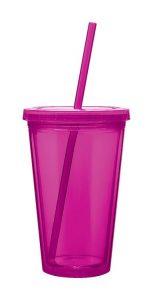Customize Cup