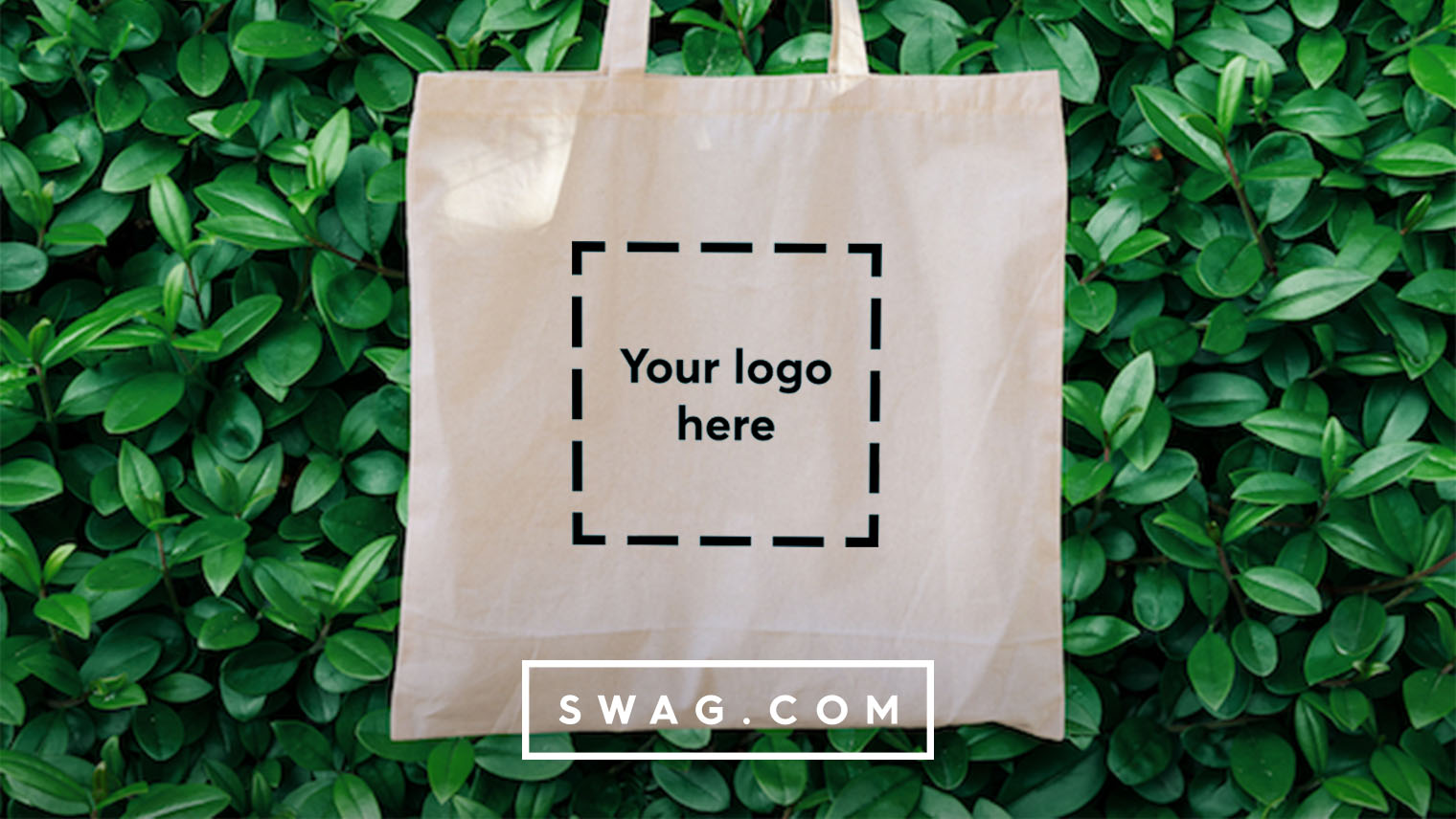 11 Favorite Eco-Friendly Promotional Products