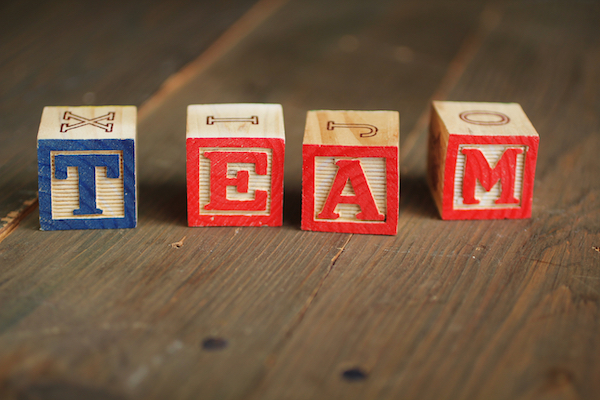 8 Awesome Team Building Activities For Your Team