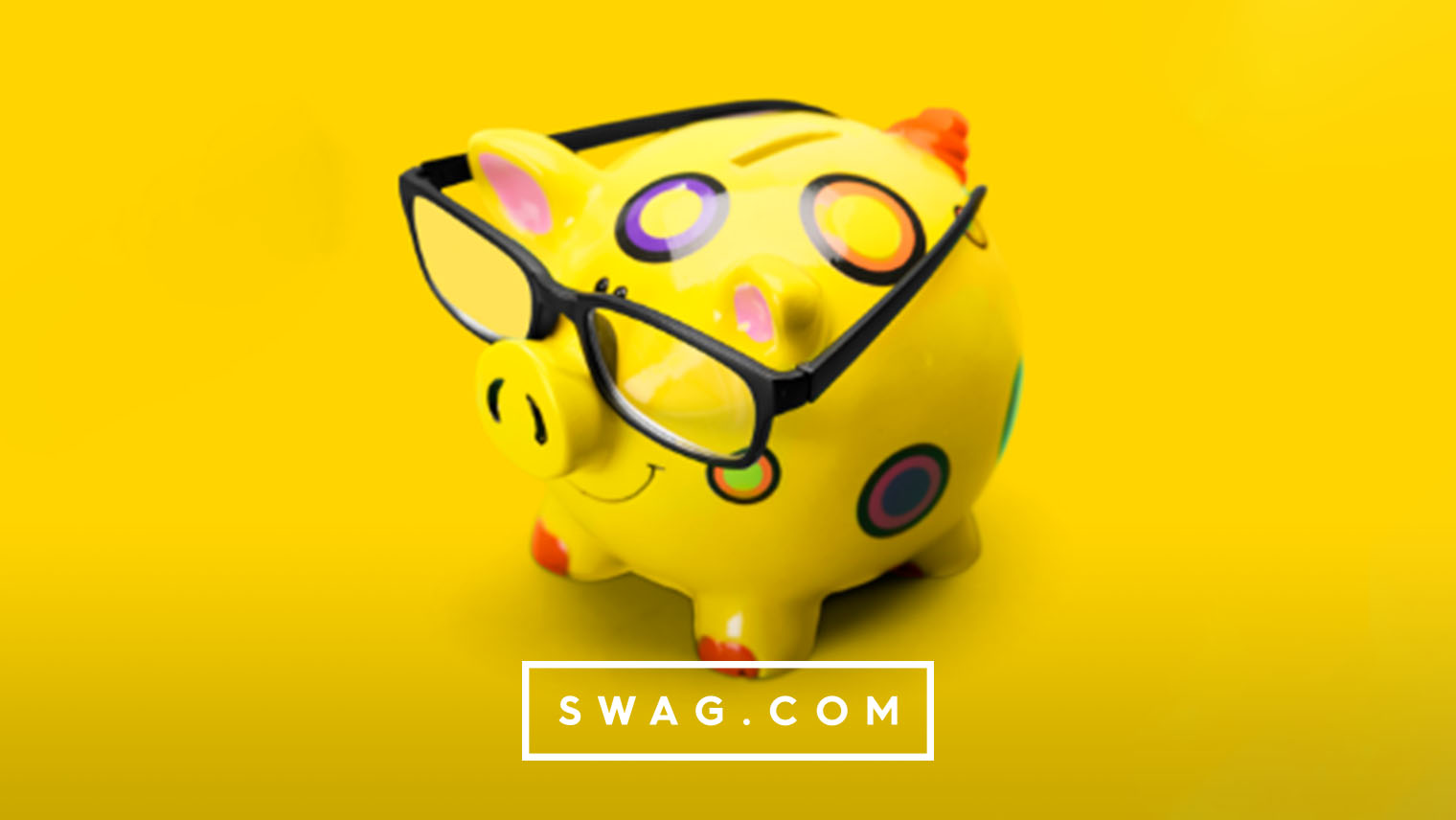 Top Budget Friendly Promotional Items for Every Budget