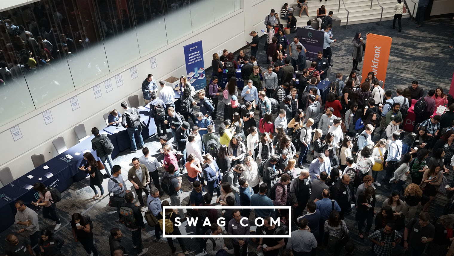 Best Trade Show Giveaways for 2019_ Popular Promotional Items this Season