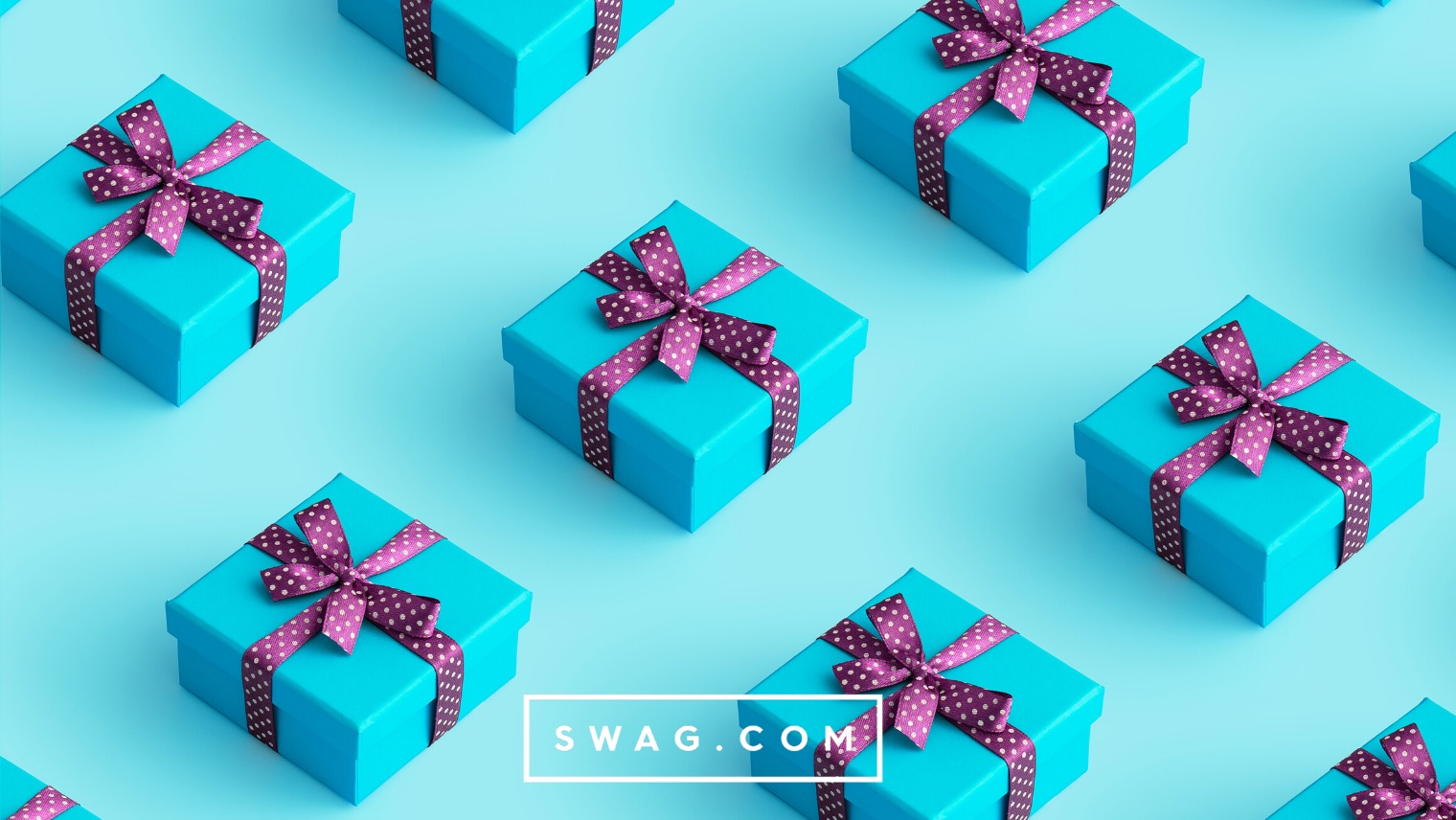 Top Gifts Ideas For Work From Home Teams Swag Com