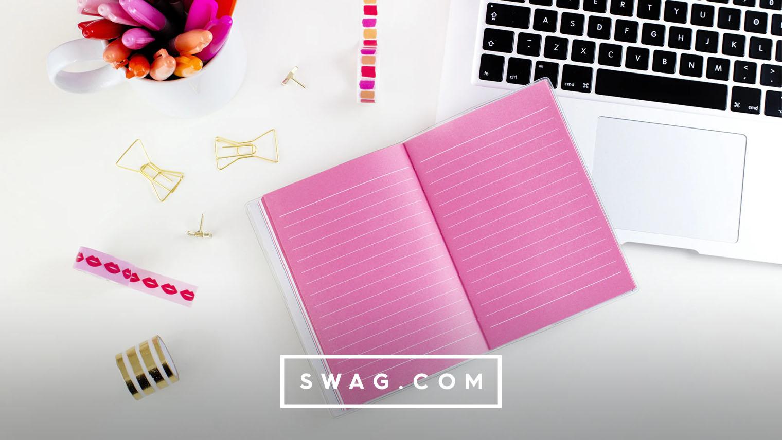 Summer Swag Ideas