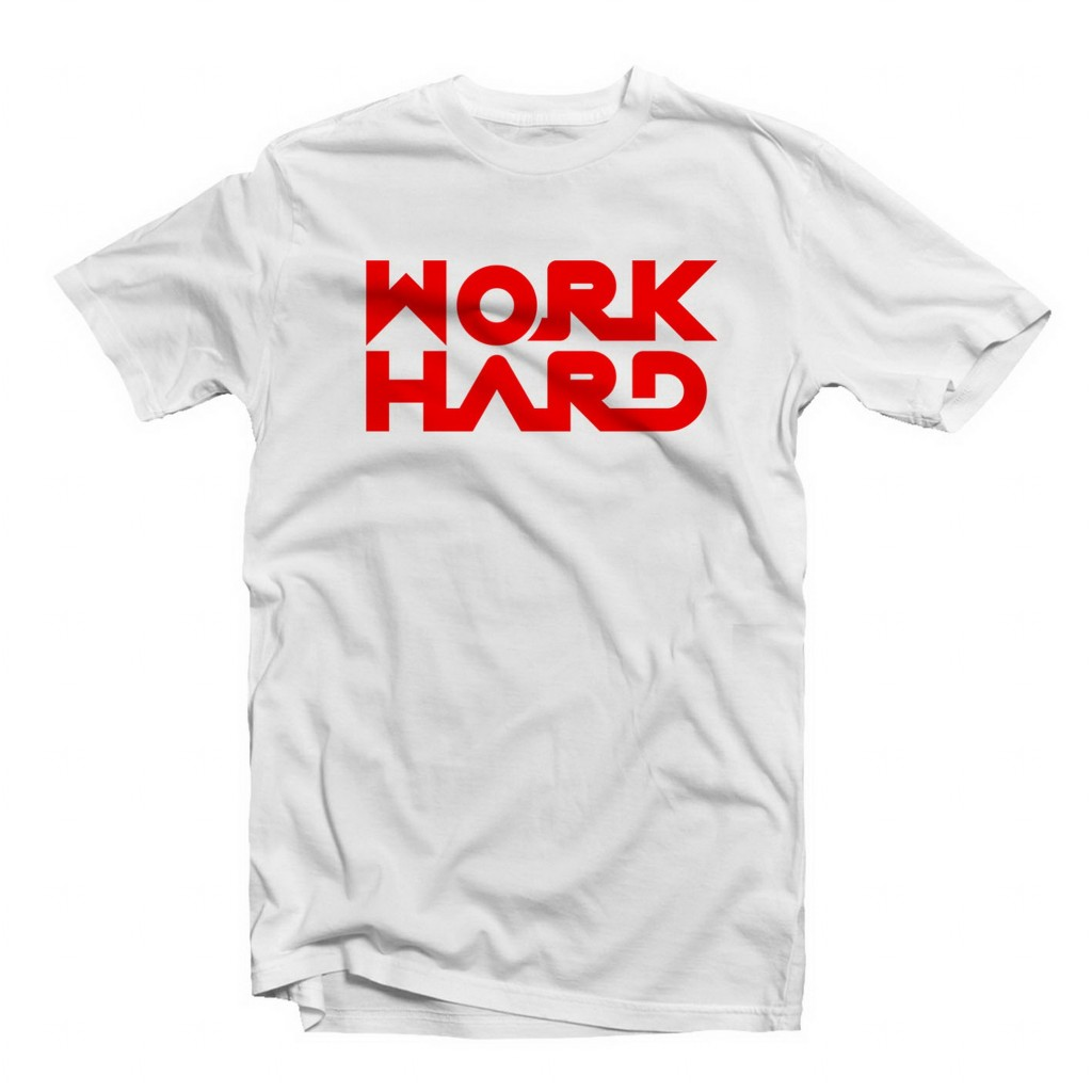 Custom t-shirt design for Our Company Values