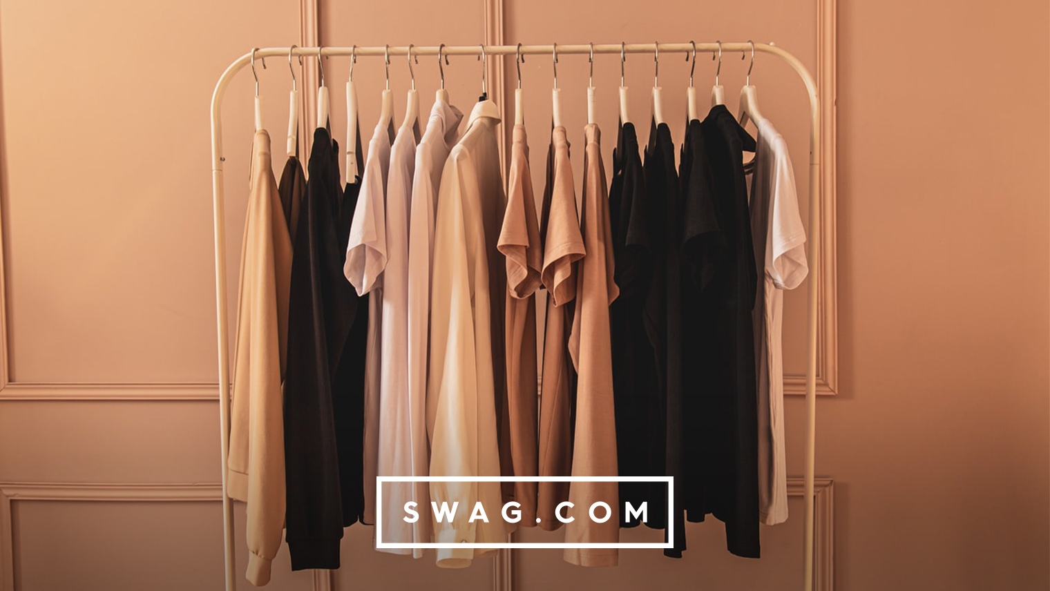 How to Choose the Right Sizes For Apparel Swag